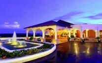 Dreams Punta Cana Resort - Punta Cana, Dominikánská republika