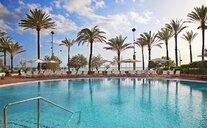 HM Tropical - Playa de Palma, Španělsko