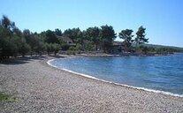 Vily 6024 - Ostrov Brač, Chorvatsko