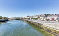 Laetitia - Normandie, Francie