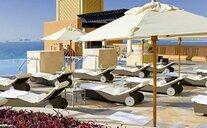 Sofitel Dubai Jumeirah Beach - Dubai, Spojené arabské emiráty
