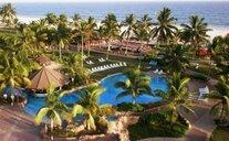 Crowne Plaza Resort Salalah - Salalah, Omán