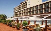 Gran Hotel Monterrey - Lloret de Mar, Španělsko