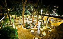 Baviera Hotel - Cala Ratjada, Španělsko
