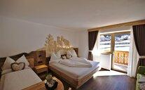 Hotel Agritur Piasina - Tesero, Itálie