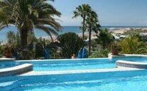 Corallium Dunamar By Lopesan Hotels - Playa del Inglés, Španělsko