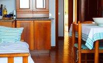 Appartamento Federico - Tropea, Itálie