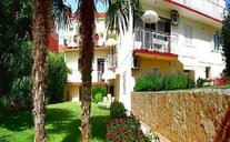Apartmány Milin - Zadar, Chorvatsko