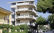 Residence Mac - Silvi Marina, Itálie