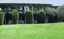 Hotel Fabricia - Portoferraio, Itálie