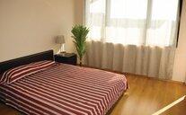 Holiday apartment BGS445 - Nesebar, Bulharsko