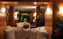 Hotel Nazionale - Bormio, Itálie