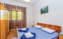 Apartmán CKV537 - Senj, Chorvatsko
