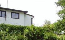 Apartmán Rokytnice v Orlických Horách - Rokytnice v Orlických horách, Česká republika