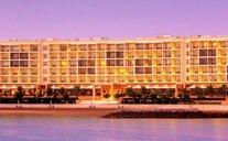 Millenium Resort Mussanah - Muscat, Omán