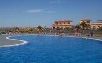 Village Fuerteventura Origo Mare - Lajares, Španělsko