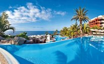 Roca Nivaria GH - Adrian Hoteles - Costa Adeje, Španělsko