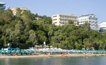 Hotel Club - Marche, Itálie