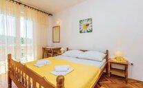 Apartmán CKV519 - Senj, Chorvatsko