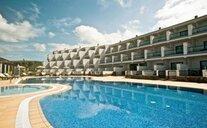 Cordial Roca Negra Hotel & Spa - Gran Canaria, Španělsko