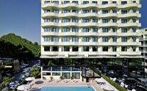 Hotel Sporting - Rimini, Itálie