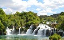 Ika - Zaton, Chorvatsko