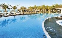 InterContinental Abu Dhabi - Abu Dhabi, Spojené arabské emiráty