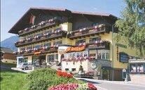 Appartements Panorama - Flachau, Rakousko