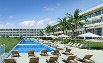 Hotel 55 Santo Tomas - Menorca, Španělsko