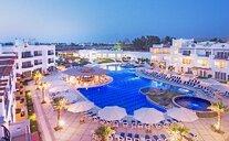 Hotel Old Vic Resort - Sharm el Sheikh, Egypt