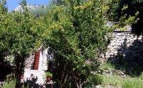 Ubytování 12935 - Zaostrog - Zaostrog, Chorvatsko