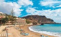 Hotel Cura Marina - Playa del Cura, Španělsko
