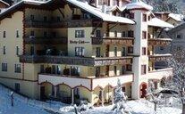 Residence Derby Club - Folgaria / Lavarone, Itálie
