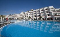 LTI Hotel Gala - Playa de las Americas, Španělsko