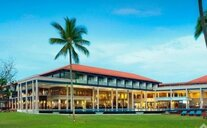 Cinnamon Bey Beruwala - Beruwela, Srí Lanka
