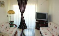 Holiday apartment ALS035 - Saranda, Albánie