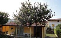 Villa Sayonara - Lignano Sabbiadoro, Itálie