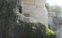 Apartmány Bozena - Split, Chorvatsko