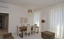 1BR San Tommaso Apartment - Lazio, Itálie