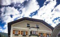 Hotel Sextner Hof - Alta Pusteria / Hochpustertal, Itálie