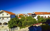 Apartments Milenko - Vodice, Chorvatsko