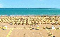 Hotel Linda - Caorle, Itálie