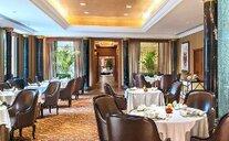Hotel The St.Regis Beijing - Peking, Čína
