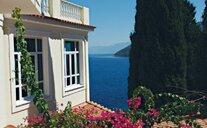 Kerveli Village Hotel - Kerveli, Řecko