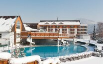 Vital Hotel - Dolenjske Toplice, Slovinsko