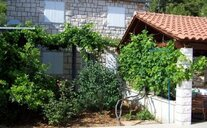Vily 3383 - Ostrov Hvar, Chorvatsko