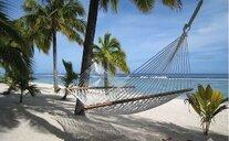 Sunset Resort - Rarotonga, Cookovy ostrovy