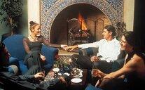 Hotel Kenzi Farah - Marrákeš, Maroko