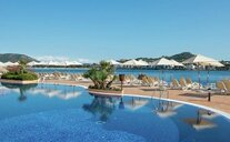 Iberostar Suites Hotel Jardin del Sol - Santa Ponsa, Španělsko