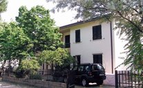 Villa Lorenza - Rosolina Mare, Itálie